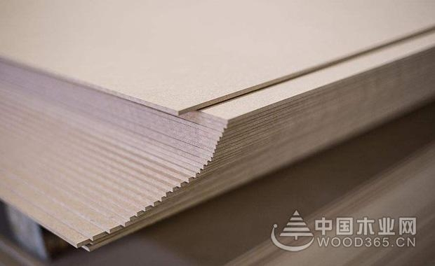 什么是中密度纤维板?中密度纤维板价格多少?