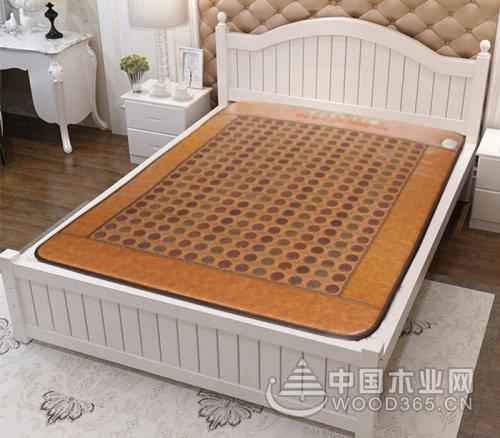 托玛琳床垫价格和功效介绍