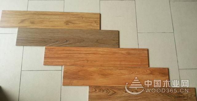 地板和瓷砖性价比对比
