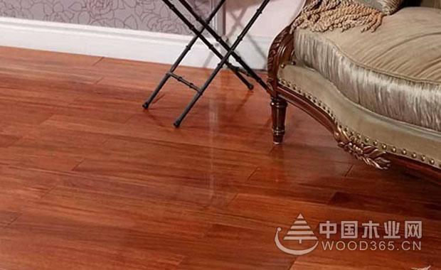 宜华地板怎么样?