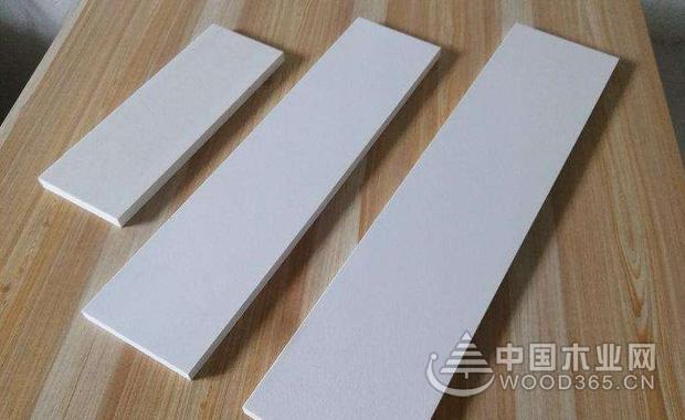 树脂板生产厂家介绍