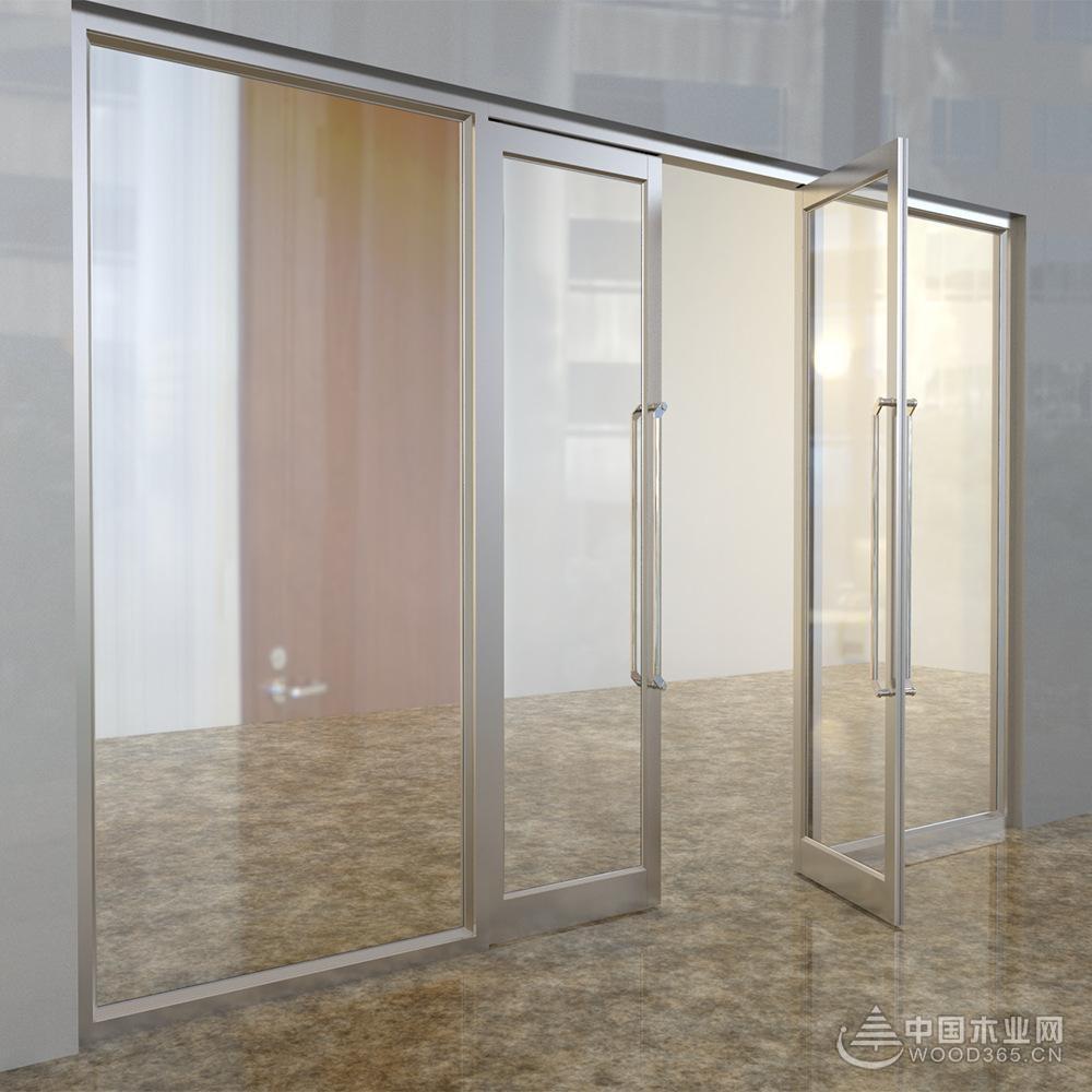 铝合金平开门的性能基础普及