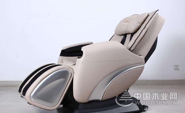 家用电动按摩椅怎么样?