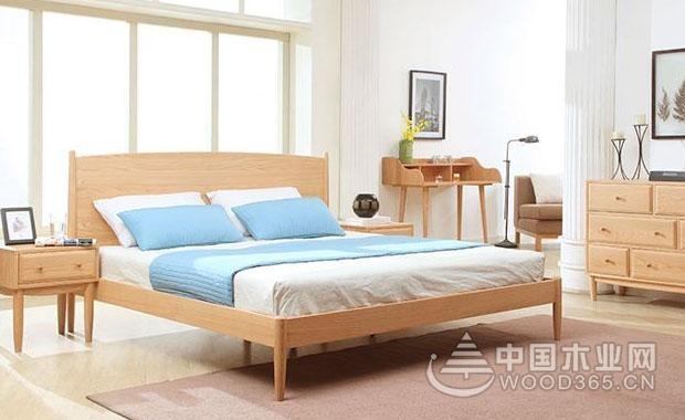 日式家具的特点