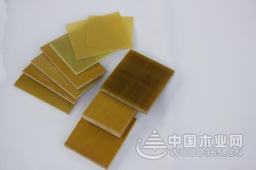环氧树脂板特性规格价格大全