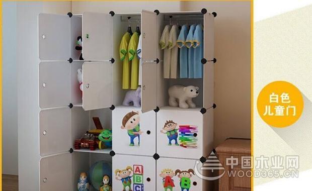 树脂衣柜有毒吗?树脂衣柜优缺点是什么?