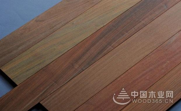 重蚁木地板选购和保养方法