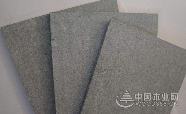 水泥压力板隔墙板的施工工艺