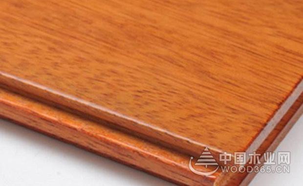 纽墩豆实木地板优缺点和选购方法