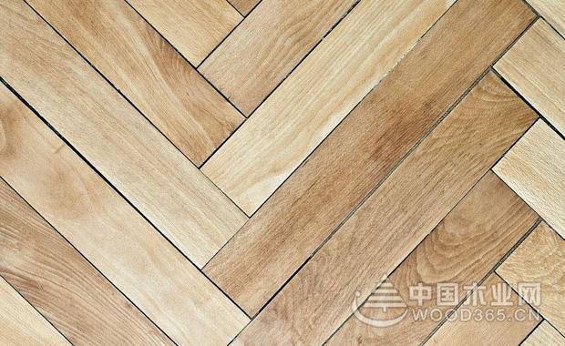 实木复合地板尺寸和质量