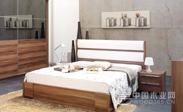 板式床品牌推荐