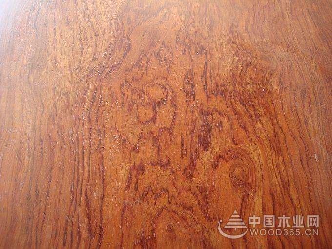 名贵木材的相关排行榜