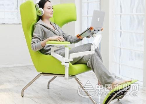 家用电脑椅价格介绍