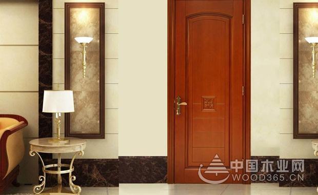 对于装新家的你,对木门了解多少?
