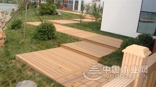 木塑地板十大品牌有哪些?