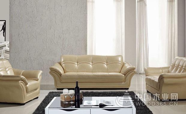 布莱迪顿沙发品牌介绍