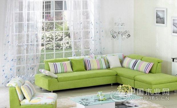 家和沙发好不好?家和沙发价格多少?