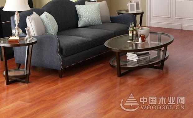 强化木地板选购技巧