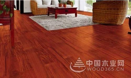 木地板选购原则