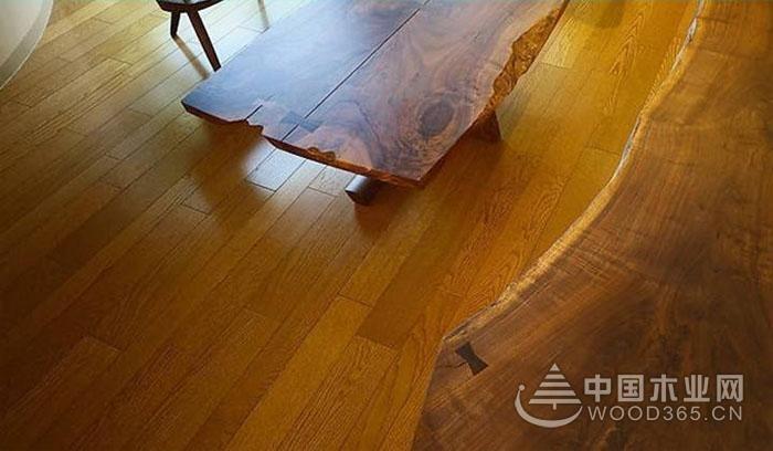 地板油漆如何选择?