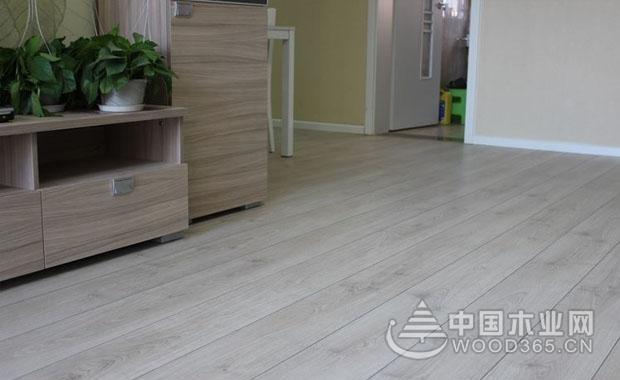橡木地板的优缺点