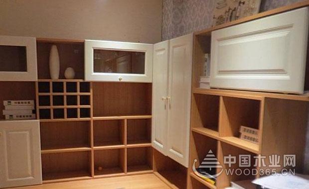 订做家具还是买家具?如何选择?