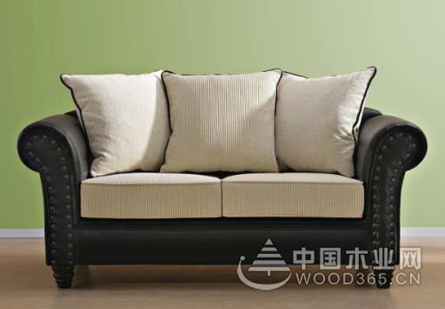 沙发选购的注意事项