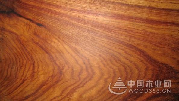 红木材质区分和辨别方法