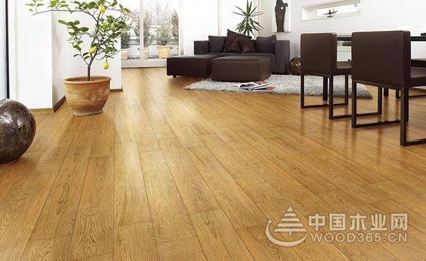 地板种类以及地板优缺点