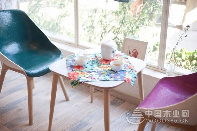 如何清洗椅子?清洗椅子需要注意的细节