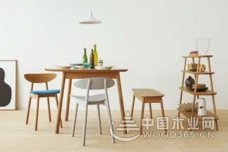 新家具除味的几大方法