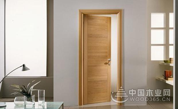 实木复合门的优缺点