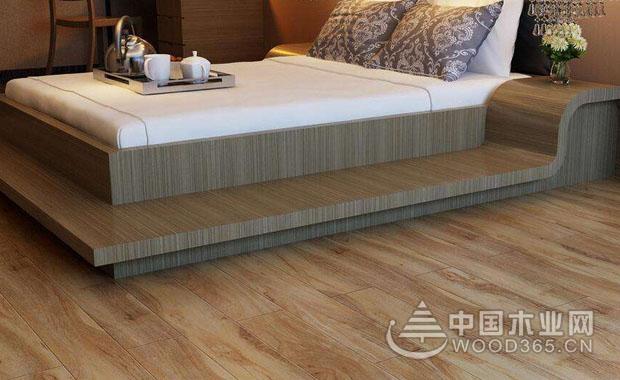 铺木地板准备工作和注意事项