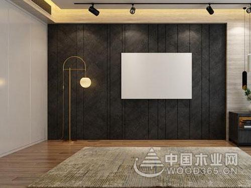 强化地板安装技巧分享