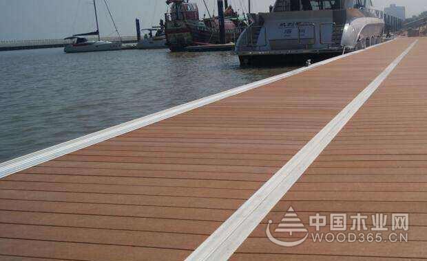 生态木地板和实木地板哪个好?