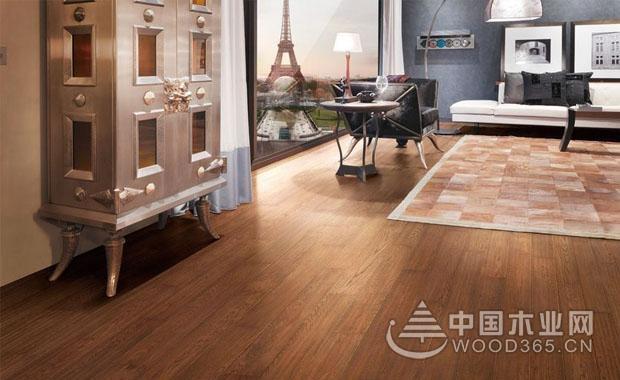 地板甲醛含量少的品牌有哪些?