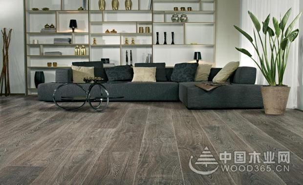 木地板常用尺寸