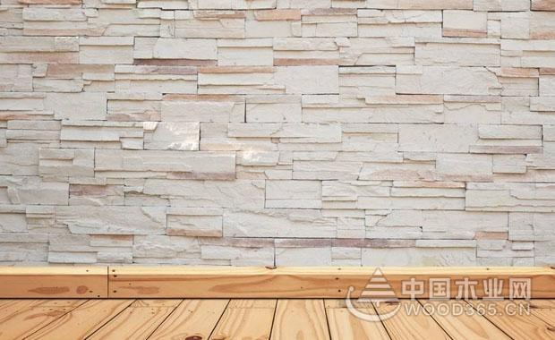 墙面装修用什么木板好?