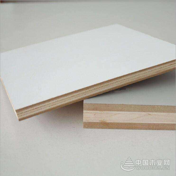 宝丽板与生态板的区别