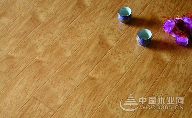 莫干山强化地板质量好吗?