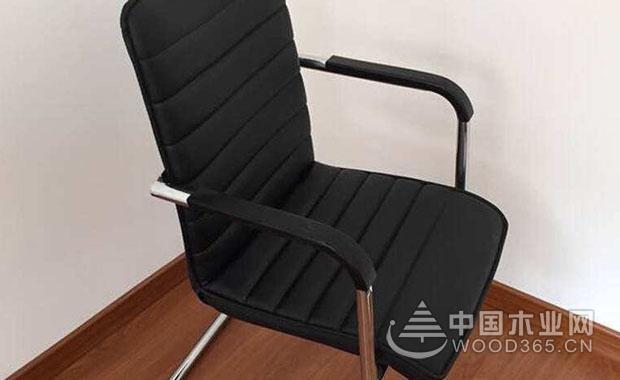 網布椅子怎么清洗?