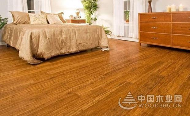 木地板好还是瓷砖好?地板永乐娱乐在线哪个好?