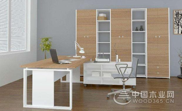 钢木家具的优缺点