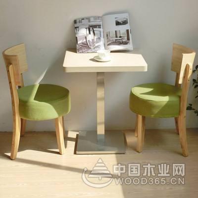 2人餐桌尺寸确定考虑因素