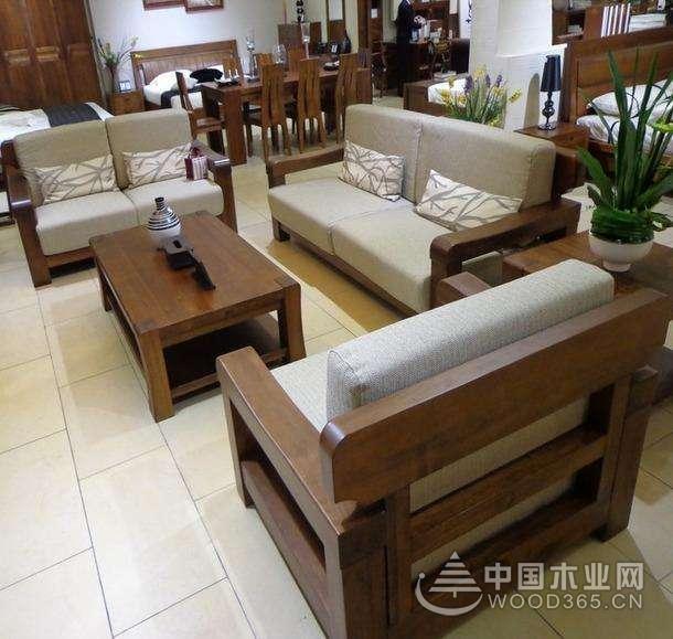 家具质量鉴别方法