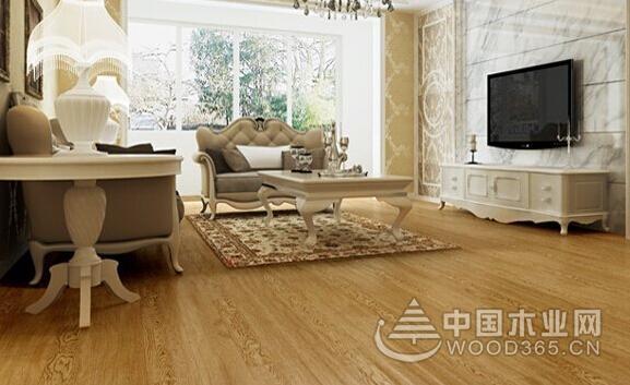 复合地板有哪些规格?实木地板规格有哪些规格?