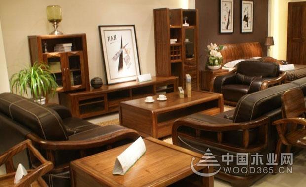 乌金木家具与榄仁木家具哪个好 各有什么特点