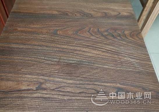 苦楝木地板有哪些优缺点