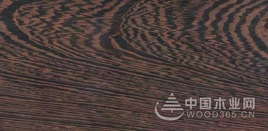 非洲鸡翅木和缅甸鸡翅木区别
