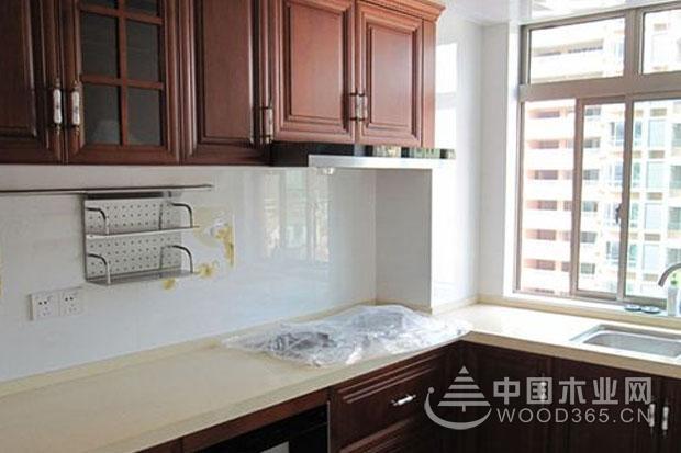 整体橱柜价格怎样?计算整体厨柜价格多少钱一米?
